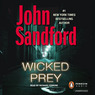 Wicked Prey (Unabridged)