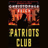 The Patriots Club (Unabridged)