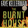 The Burnt House (Unabridged)