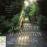 The House at Riverton (Unabridged)