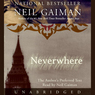 Neverwhere (Unabridged)