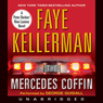 The Mercedes Coffin (Unabridged)