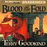 Blood of the Fold: Sword of Truth, Book 3 (Unabridged)