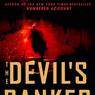 The Devil's Banker (Unabridged)