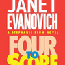 Four to Score (Unabridged)