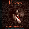 Hunted: House of Night Series, Book 5 (Unabridged)