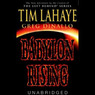 Babylon Rising, Book 1 (Unabridged)