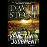 The Venetian Judgment (Unabridged)