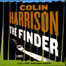 The Finder: A Novel (Unabridged)