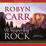 Whispering Rock (Unabridged)