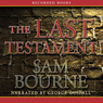 The Last Testament (Unabridged)