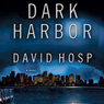Dark Harbor (Unabridged)