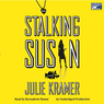Stalking Susan (Unabridged)