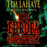 The Europa Conspiracy: Babylon Rising, Book 3 (Unabridged)
