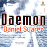 Daemon (Unabridged)