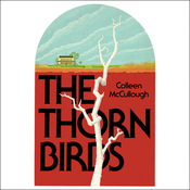 Thorn-birds-unabridged