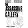 The Assassins Gallery (Unabridged)