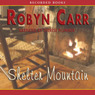 Shelter Mountain (Unabridged)