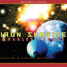 Iron Sunrise (Unabridged)