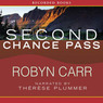 Second Chance Pass: Virgin River, Book 5 (Unabridged)