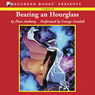 Bearing an Hourglass: Incarnations of Immortality, Book Two (Unabridged)