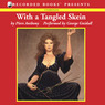 With a Tangled Skein: Incarnations of Immortality, Book Three (Unabridged)