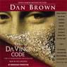 The Da Vinci Code (Unabridged)