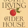 The Cider House Rules (Unabridged)