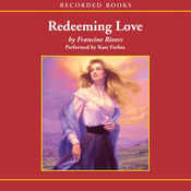 Redeeming-love-unabridged