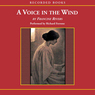 A Voice in the Wind (Unabridged)