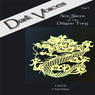 Sex Slaves of the Dragon Tong: Dark Voices, Vol. 6 (Unabridged)
