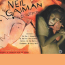 The Neil Gaiman Audio Collection (Unabridged)
