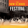 The New Yorker Festival - American Obsession with Precociousness