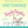 Naughty Neighbor (Unabridged)