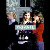 Private-unabridged