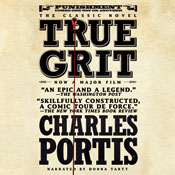 True-grit-unabridged