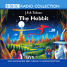 The Hobbit (Dramatised)