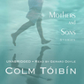 Mothers and Sons: Stories (Unabridged)