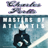 Masters of Atlantis (Unabridged)