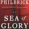 Sea of Glory: America's Voyage of Discovery, The U.S. Exploring Expedition 1838-1842