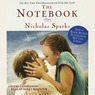 The Notebook (Unabridged)