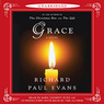 Grace: A Novel (Unabridged)