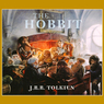 The Hobbit (Dramatized)