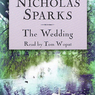 The Wedding (Unabridged)