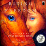 Riding Freedom (Unabridged)