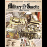 Military Gazette: Army Edition (Unabridged)