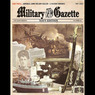 Military Gazette: Navy Edition (Unabridged)