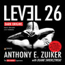 Level 26: Dark Origins (Unabridged)