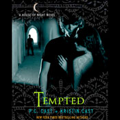 House-night-tempted-unabridged