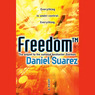 Freedom (TM) (Unabridged)